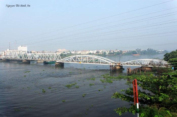 Saigon2014-(1)