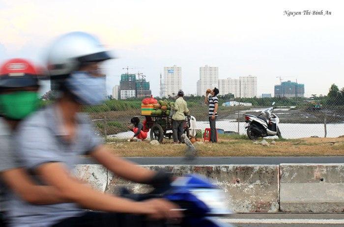 Saigon2014-(2)