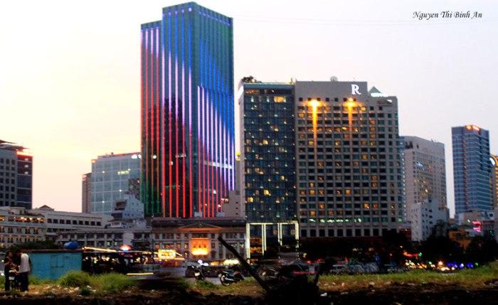 Saigon2014-(3)