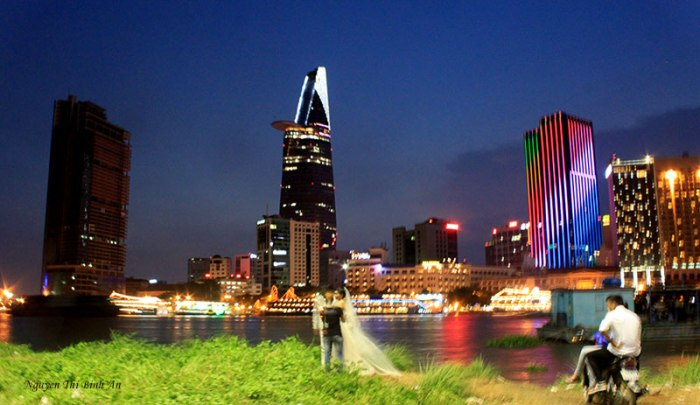 Saigon2014-(4)
