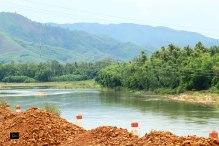 Lai River 2014 (3)