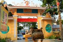 Linh Son Co Tu - Vung Tau (6)