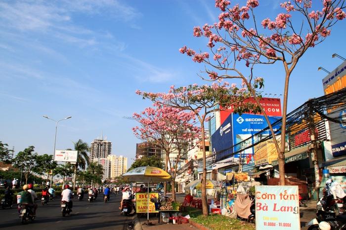 Saigon 06Mar2015