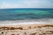 Hom beach - Ninh Thuan - Vietnam (9)