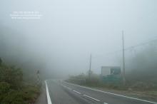 Road 723 - Lam Dong - Khanh Hoa - Vietnam (9)