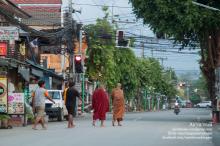 Pai-ThaiLan-(5)