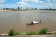 phnompenh090116-2