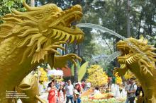 saigon-vietnam-tet-holiday-2017-20